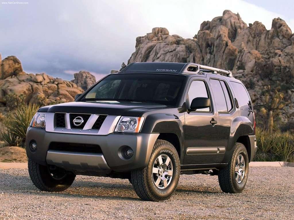 Nissan-Xterra_2005_wallpaper-