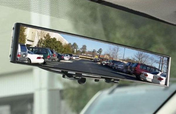 panoramic-rear-view-mirror