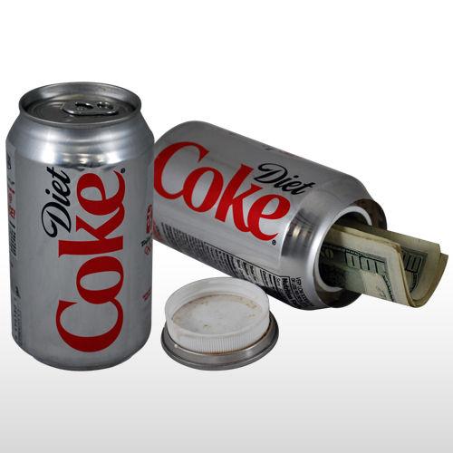 diet_coke_can_stash_n_hide