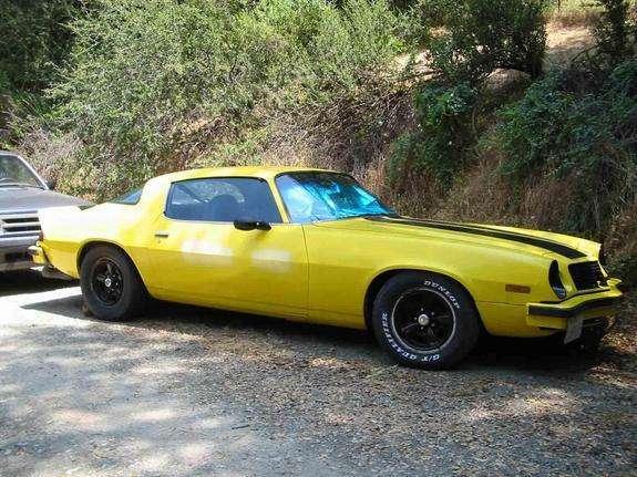 1977-chevrolet-camaro-z28-automobile-model-years-photo-u2