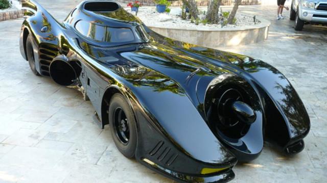 Batmobile-Michael-Keaton-640x359