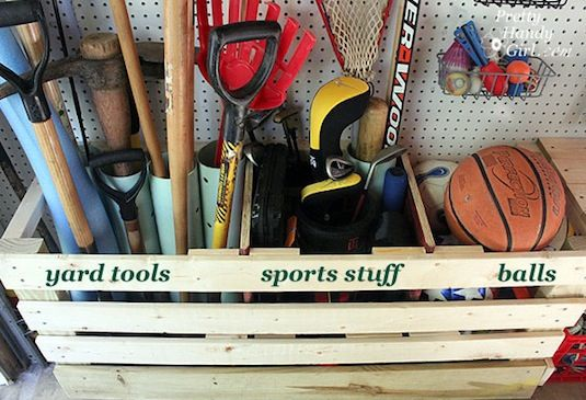 Brilliant-Garage-Organization-Ideas-21