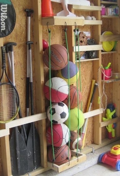 Brilliant-Garage-Organization-Ideas-7