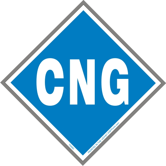 t599d_cng__53258