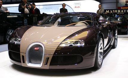 2009-bugatti-veyron-fbg-par-hermes-photo-187924-s-429x262