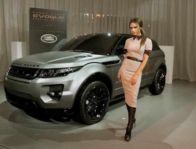 range-rover-evoque-special-edition-with-victoria-beckham_100388860_m