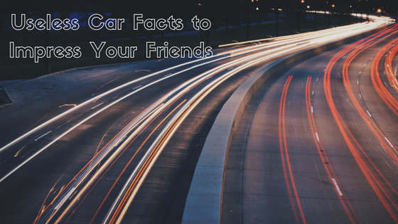 useless-car-facts-to-impress-your-friends-1