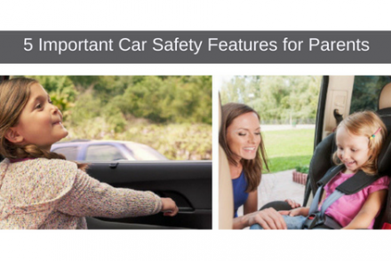 Car-Safety-Features