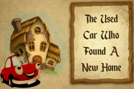 used-car-new-home