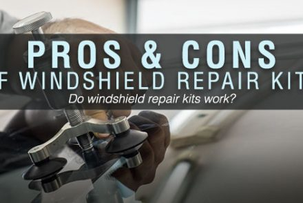 windshield-repair-kits