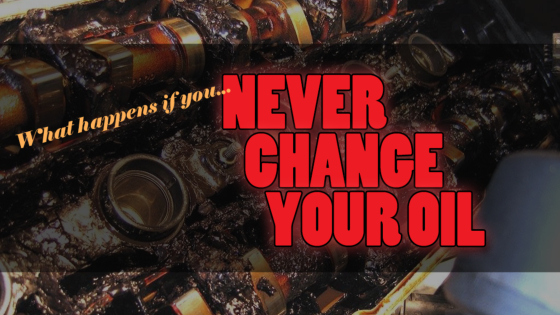 change-your-oil
