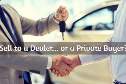 dealer-or-private-sale