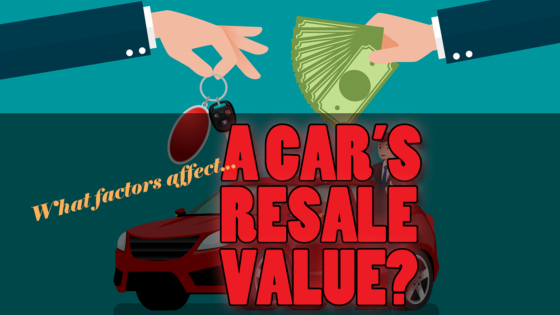 Car-Resale-Value