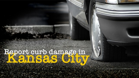 Curb-damage-Kansas-City