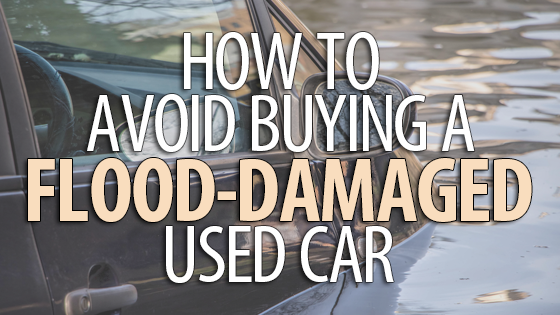 flood-damaged-used-car