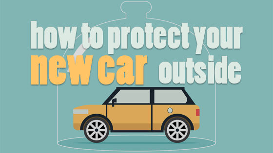 protect-car-outside-no-garage