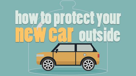 protect-car-outside-no-garage