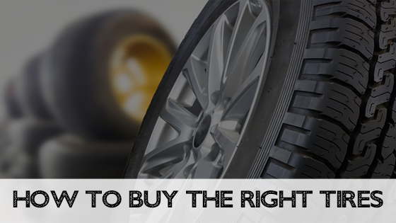 Car-Tire-Buying-Tips