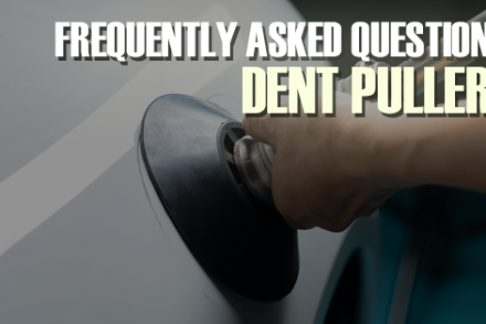 Do-Dent-Pullers-Really-Work