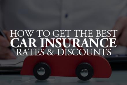 Best-Car-Insurance-Rates