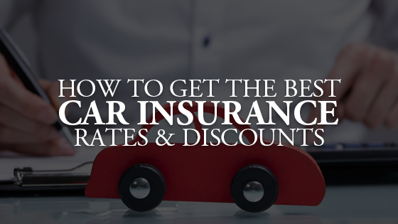 Best-Car-Insurance-Rates
