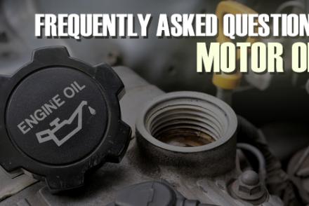 Motor-Oil-FAQ