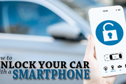 Open-locked-car-smartphone