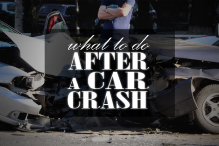 what-to-do-after-a-car-crash