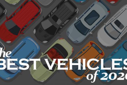 Best-Vehicles-2020