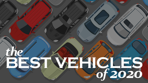 Best-Vehicles-2020