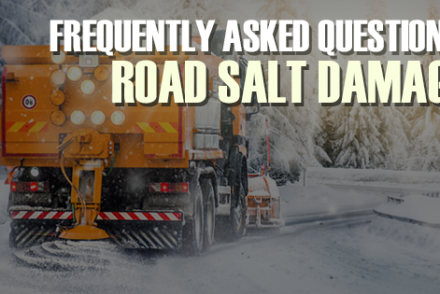 road-salt-damage