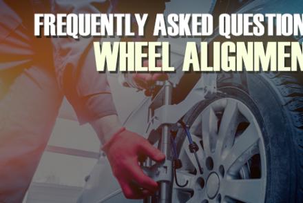 wheel-alignment-faq