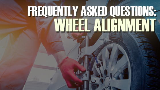 wheel-alignment-faq